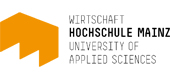 Hochschule Mainz � University of Applied Sciences