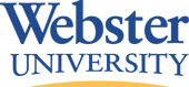 Webster University, Vienna