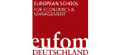 eufom European School for Economics & Management