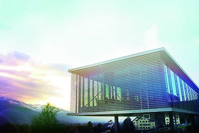 Neuer Weiterbildungsstudiengang an der Universität Liechtenstein