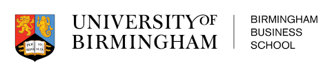 Birmingham Business School Postgraduate Virtual Open Day