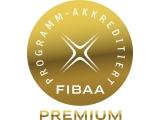 FIBAA Premium