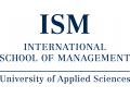 ISM International School of Management