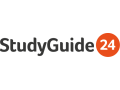 Studyguide24