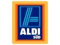 ALDI SÜD (Unternehmensgruppe)