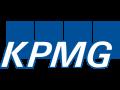 KPMG AG Wirtschaftsprüfungsgesellschaft