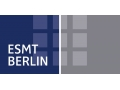 ESMT European School of Management and Technology