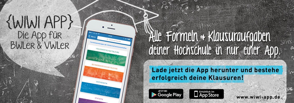 WiWi App