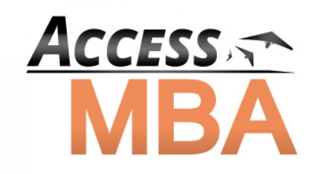 Access MBA Tour - Zürich