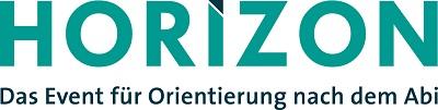 HORIZON Stuttgart – Das Event für Orientierung nach dem Abi