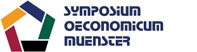 Symposium Oeconomicum Muenster