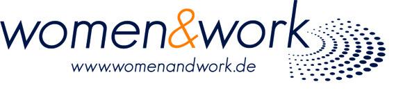 women&work: Virtuelle Sommer Academy für Studentinnen und Hochschulabsolventinnen