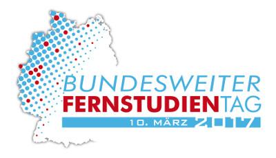 Bundesweiter Fernstudientag 2017