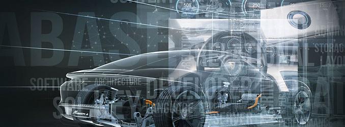 Porsche schreibt ersten Innovation Contest für Start-ups aus