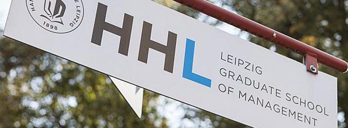 Weltmeisterschaft in Verhandlungsführung: Teams der HHL kämpfen um den Titel in Kolumbien