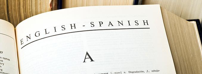 Karriere als Übersetzer: Wie sieht die Zukunft aus?