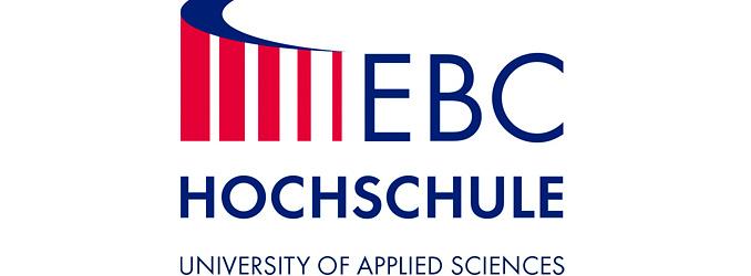 EBC Hochschule erneut weit vorne im CHE-Ranking