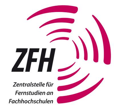 Zukunftsorientiertes Fernstudienangebot in Gießen- Friedberg