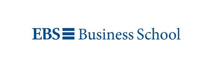 EBS-Kongress zu Zukunftsszenarien für Private Finance & Wealth Management