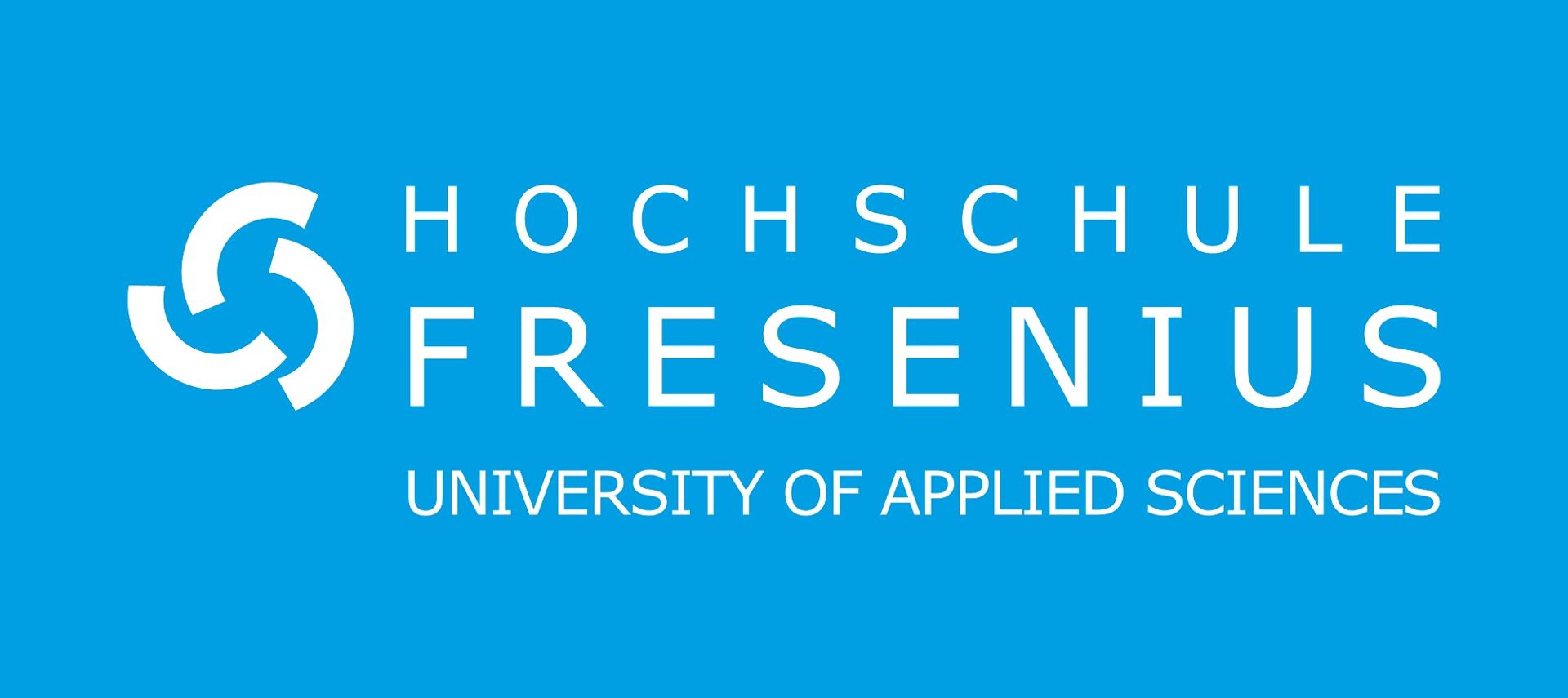 Studie der Hochschule Fresenius: Frauen brauchen Emojis, um ihre Gefühle auszudrücken