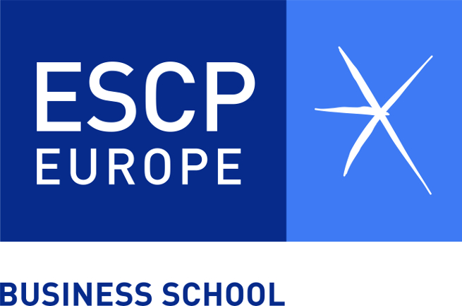 ESCP Europe gründet neues Institut: Excellence Centre for Intercultural Management