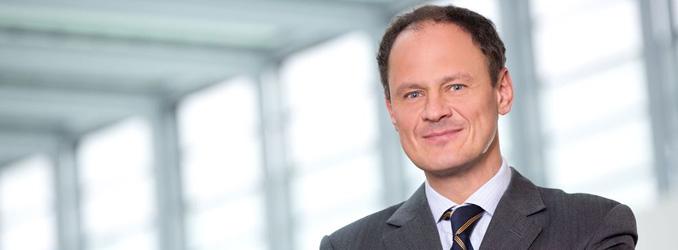 Zukunftsperspektive Europäische Union: Interview mit Prof. Dr. Claus Pegatzky