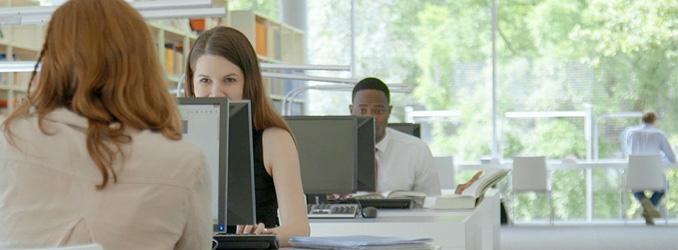 MOOC gibt Einblicke in Digitalisierung des Personalmanagements