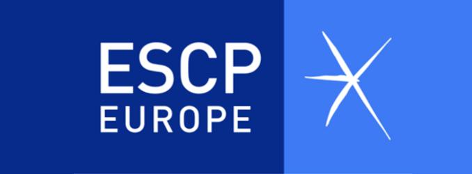 Weltweites FT Ranking 2017: ESCP Europe ist für Management Ausbildung Nummer 1 in Deutschland