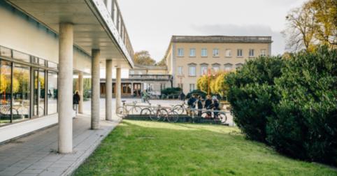 MBA-Abschluss der HHL gehört zu den 100 besten weltweit