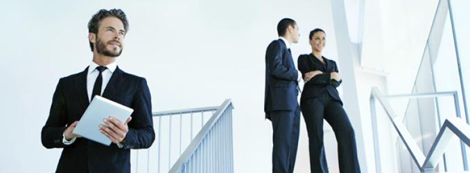 Beginne Deine Karriere als Analyst oder Consultant bei KONEXUS!