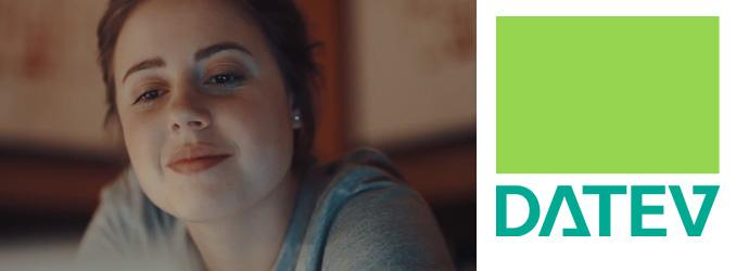 DATEV-Partnerschaft für Bildung: So profitieren Studierende