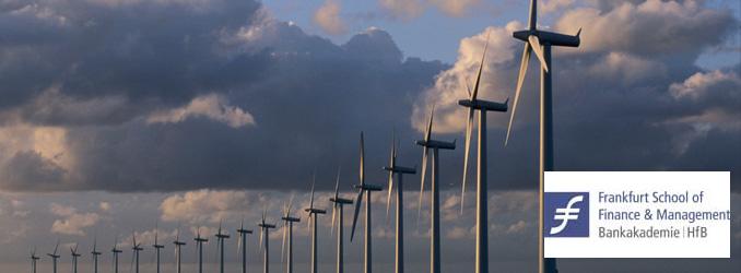 Klimacheck für den Finanzmarkt