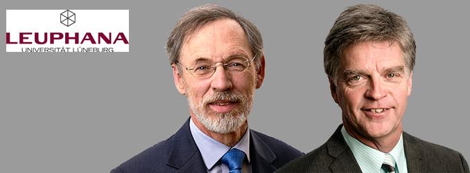 Die Rolle der Firmenkunden für die Kreditwirtschaft