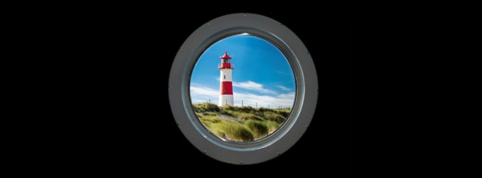 Deloitte InSight - Die Financial Advisory Recruiting Days auf Sylt
