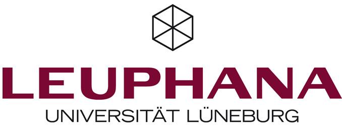 Neue Leuphana-Initiative zur Digitalisierung