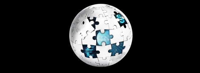 Jetzt noch schnell bewerben! Deloitte - Tax & Accounting Days - Winter Special