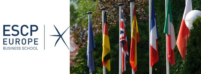 Warum brauchen wir eine Europäische Hochschule?