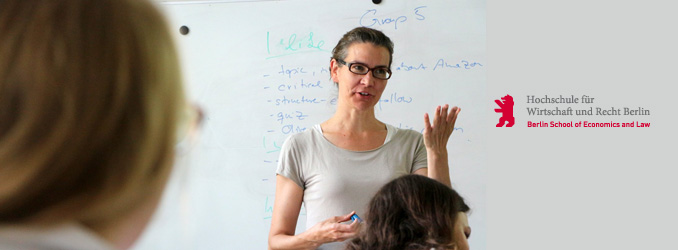 Mehr Frauen für Lehre und Spitzenpositionen in der Wissenschaft