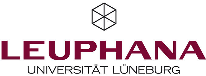 Leuphana-Studierende laden zu Pilztagen ein