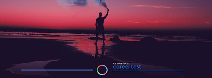 Nimm deine Karriereplanung selbst in die Hand!