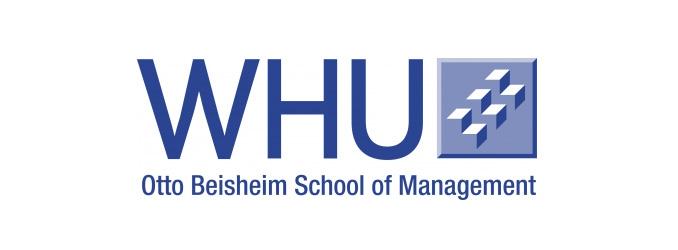 6 WHU-Professoren in Wirtschaftswoche-Ranking