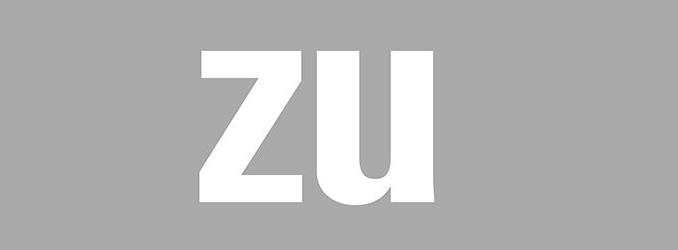 Leichterer Umstieg von der Schule ins Studium: Zeppelin Universität bietet Kompass-Studium an