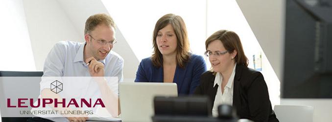 Neue Weiterbildungsangebote Digitales  Marketing und Personalmanagement