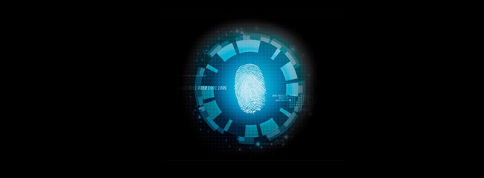 Jetzt noch schnell bewerben für Cyber Career Days von Deloitte!