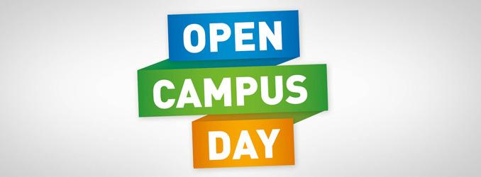 Cologne Business School lädt zum dritten Bachelor und Master Open Campus Day ein