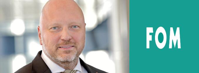 7. Mai: Hessens Digitalministerin bei Eröffnung des neuen Forschungsinstituts mis in Frankfurt