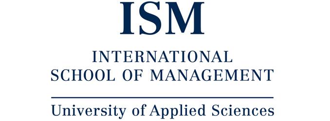 Promovieren an der FH: Neues Promotionsprogramm der ISM