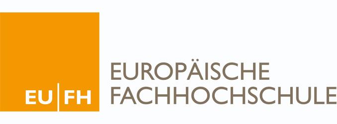 Studierende für Europa