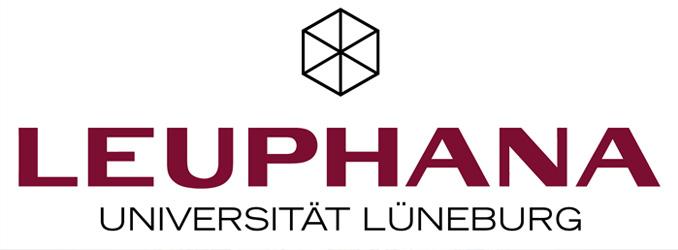 Leuphana informiert über berufsbegleitende Studiengänge