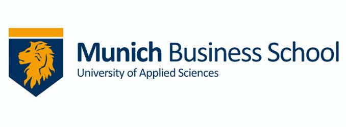 Munich Business School und FlixMobility schließen strategische Kooperation